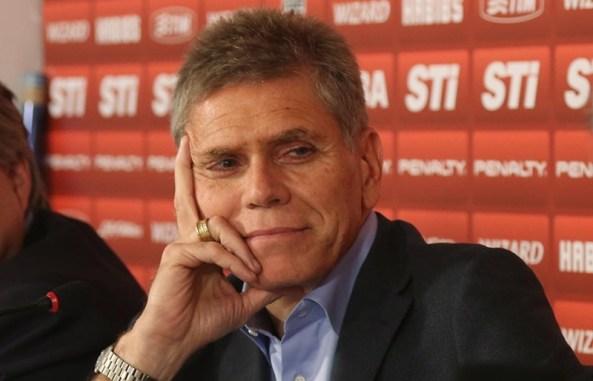 fonte foto: spfc.terra.com.br