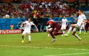 Foto crédito: Reuters (globoesporte.com)