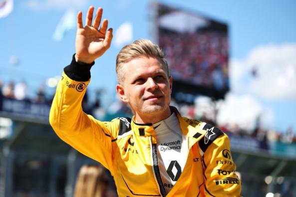 Kevin-Magnussen-Renault.jpg